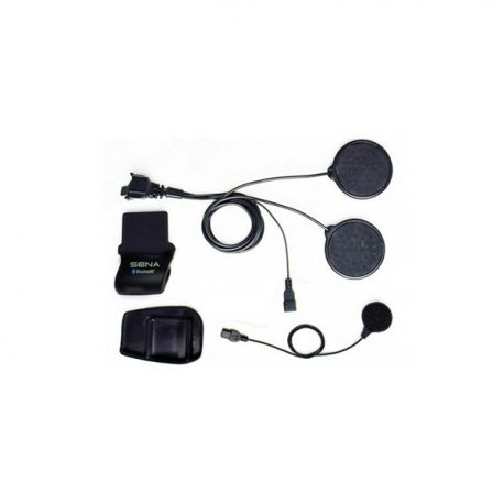 sena-smh5-helmet-clamp-kit-wired-microphone