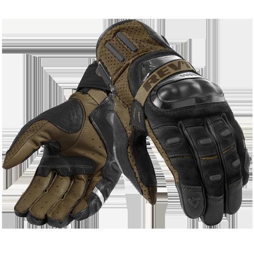 revit cayenne pro glove