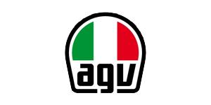 agv-logo-300