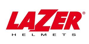 lazer-logo-300