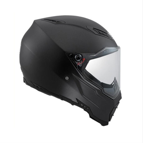 AGV AX-8 Evo Naked Helmet