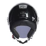 AGV Blade Soild Helmet