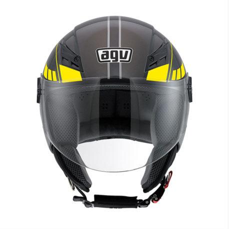 AGV Blade Human Helmet