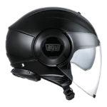 AGV Fluid Mono Helmet (Export)