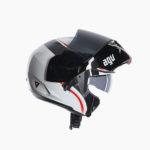 AGV Compact Course Helmet