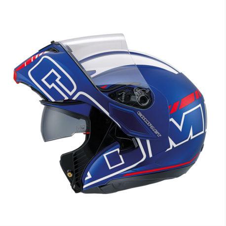 AGV Compact Seattle Helmet