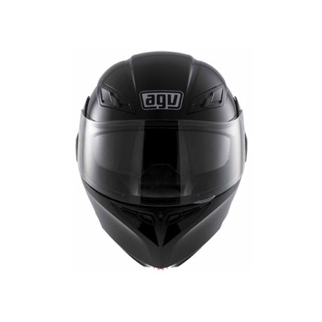 AGV Compact Solid Helmet