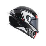 AGV Corsa Circuit Helmet