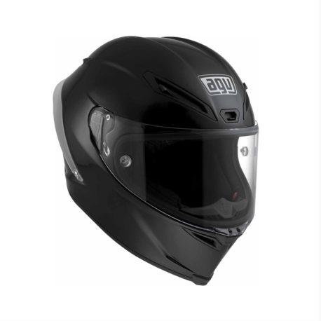 AGV Corsa Solid Helmet