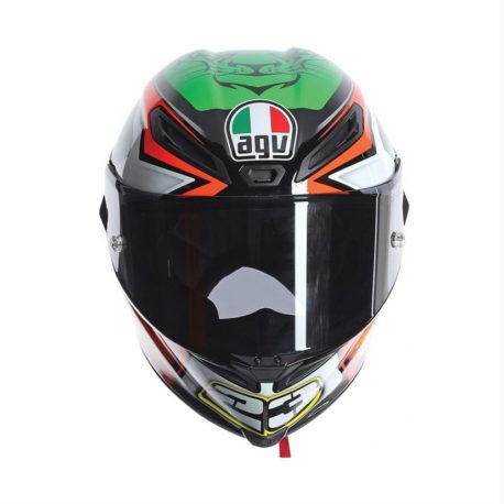 AGV Corsa Replica 23 Helmet