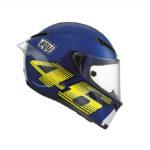 AGV Corsa Top V46 Helmet