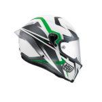 AGV Corsa Velocity Helmet