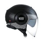 AGV Fluid Dresscode Helmet