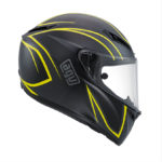 AGV GT-Veloce Multi Enmore Helmet