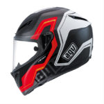 AGV GT-Veloce Multi Iozard Helmet