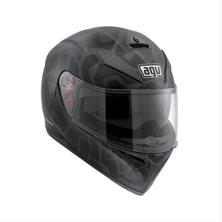 AGV K-3 SV Aerial Helmet