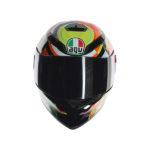 AGV K-3 SV Element Helmet