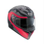 AGV K-3 SV Camodaz Helmet