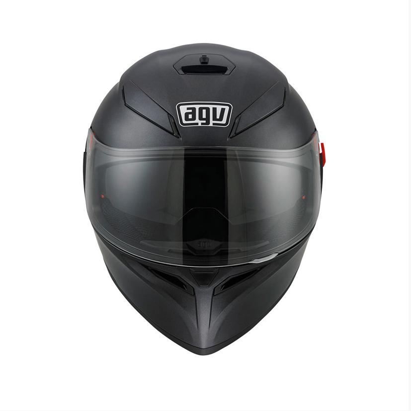 AGV K-3 SV Mono Helmet