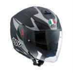 AGV K-5 Jet Threesixty Helmet