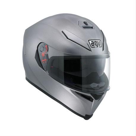 AGV K-5 Mono Helmet