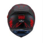 AGV K-5 Multi Hero Helmet