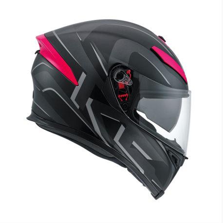 AGV K-5 Multi You Helmet