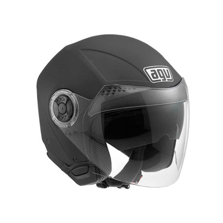 AGV New Citylight Mono Helmet