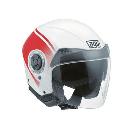 AGV New Citylight World Helmet