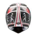 AGV MT-X Evolution Helmet