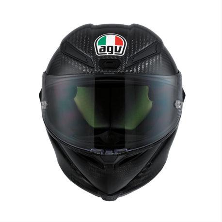 AGV Pista GP Mono Helmet