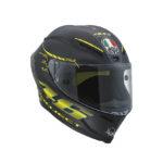 AGV Pista GP Top Project 46 2.0 Helmet