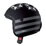Caberg Doom Patriot Helmet