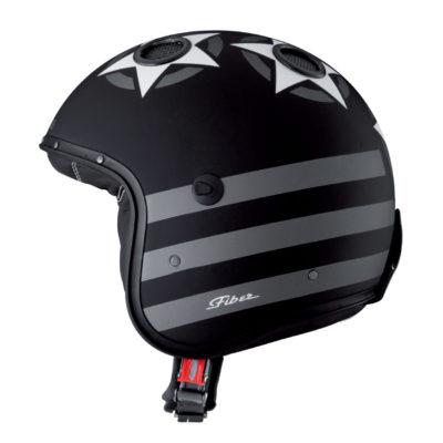 Caberg Doom Patriot Helmet