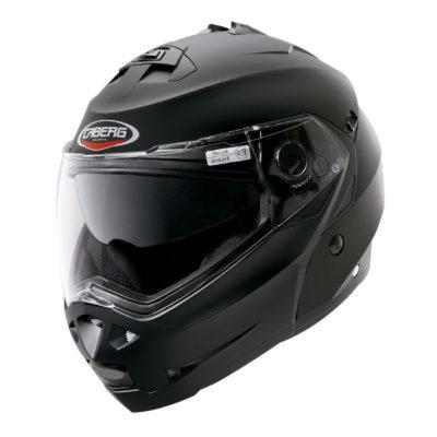 Caberg Duke Helmet