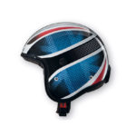 Caberg Jet Free Ride UK Helmet