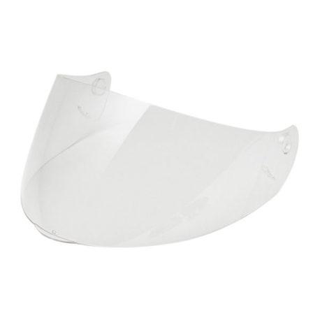 Caberg Sintesi Large Shell Visor