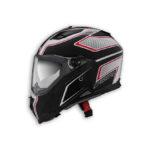 Caberg Stunt Blade Helmet