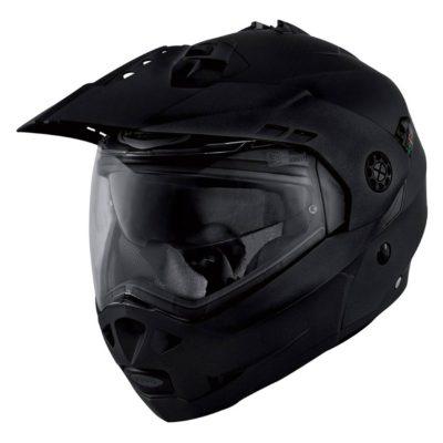 Caberg Tourmax Helmet