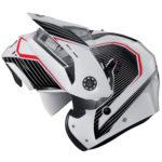 Caberg Tourmax Sonic Helmet