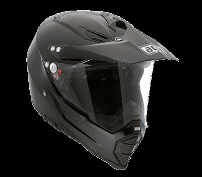 helmets-cat-agv-ax-8-bk