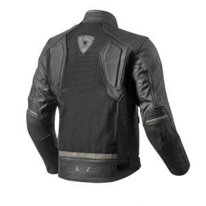 REV'IT! Ignition 2 Jacket