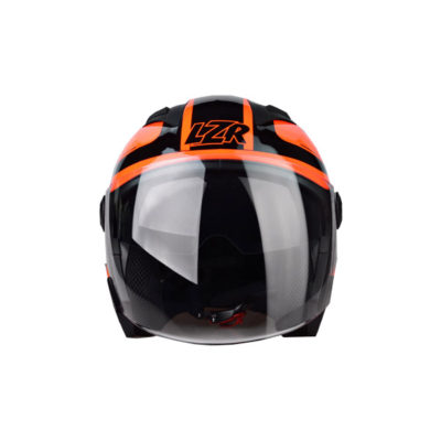 Lazer JH1 Safety Helmet