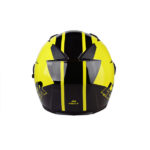 Lazer JH1 Safety Helmet