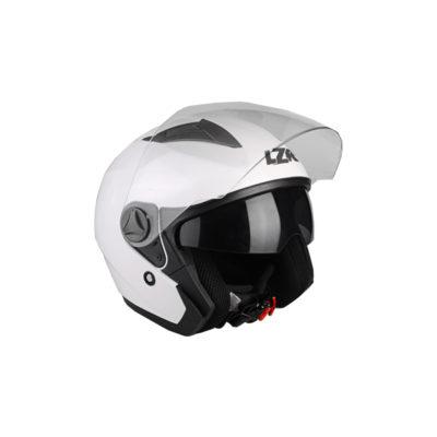 Lazer JH1 Z-Line Helmet