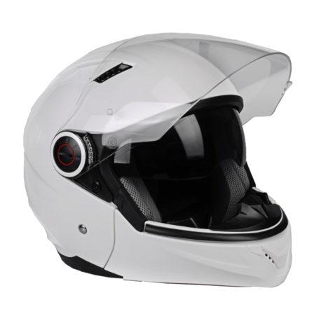 Lazer Corsica Z-Line Helmet
