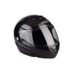 Lazer Monaco Evo Pure Carbon Helmet