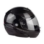 Lazer Monaco Pure Carbon Helmet