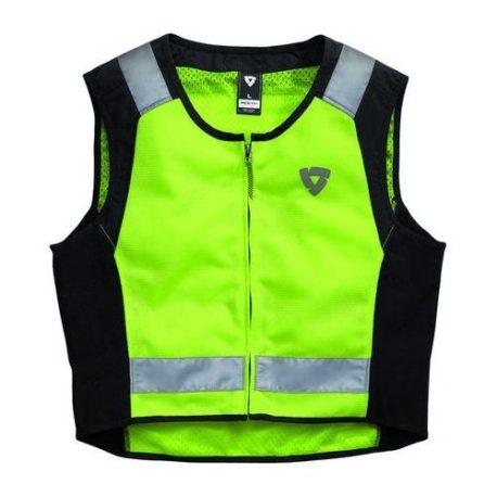 REV'IT! Athos Air Vest