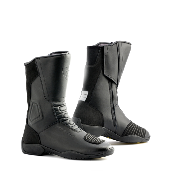 REV'IT! Boulder Boots